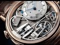 CollectorStories: Sophy Rindler on her AP Royal Oak, Breguet and Collecting in Miami