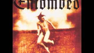 Entombed - Sons of Satan…Praise the Lord (Full Album)