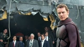 x men days of future past dominates opening weekend amc movie news