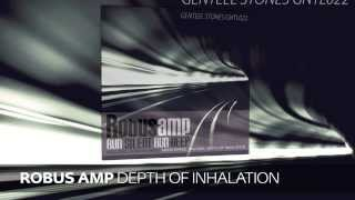 Robus Amp - Run Silent Run Deep (EP) [GNTL022] Deep House Melodic Techno Neotrance