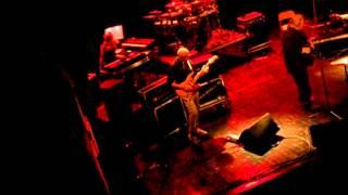 Locanda Delle Fate - 27-10-2012 Teatro G.Busca, Alba - 5° Jethro