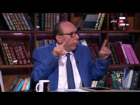 كل يوم - خالد الكيلاني: ثورة يوليو نجحت في تحقيق النهضة الصناعية ومجانية التعليم في مصر
