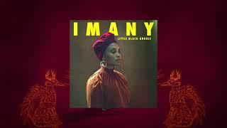 Imany - Little Black Angels (Angelitos Negros) (Audio) (Eartha Kitt Cover)