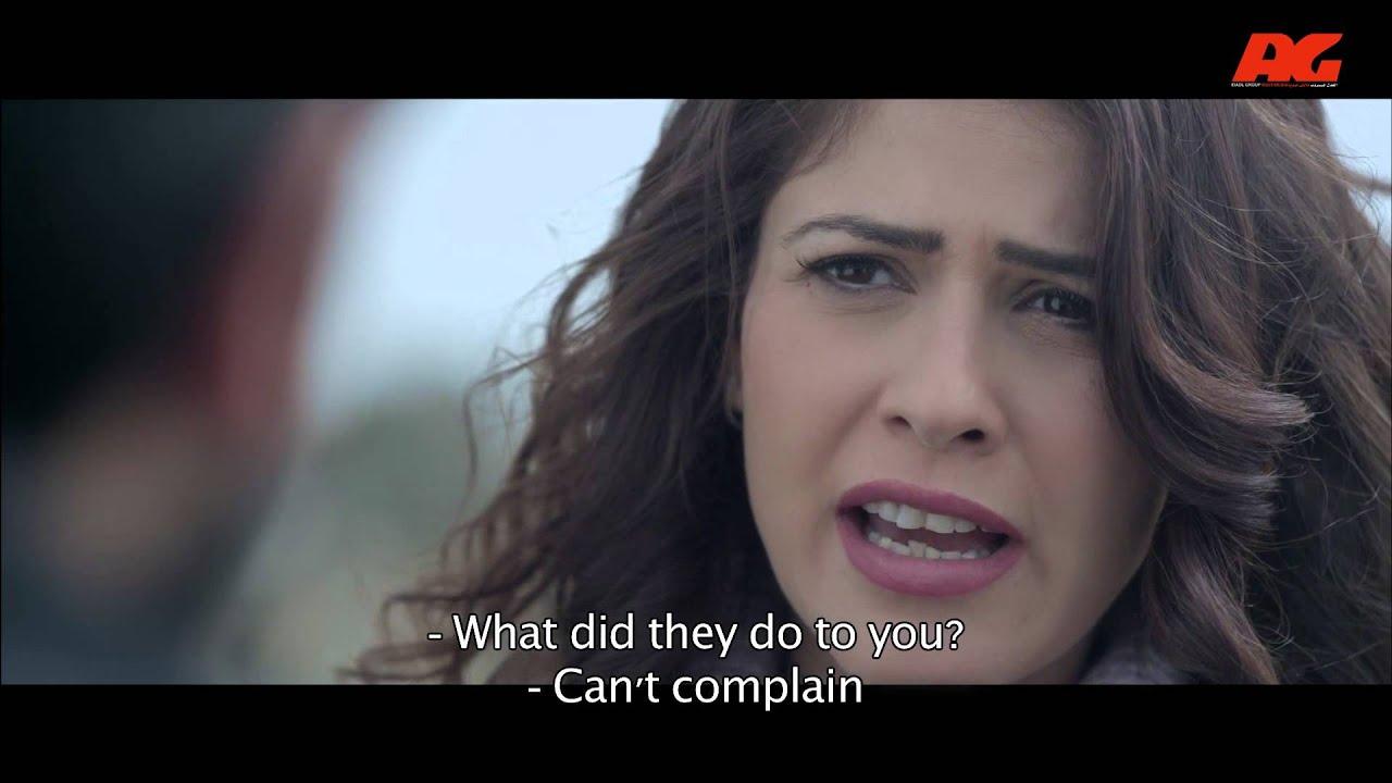film subtitle download