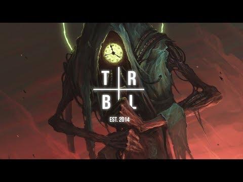 Rune - Tic Tac (feat. MISMO)