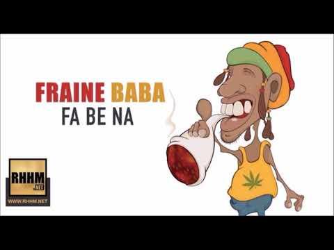 Adan door Congo mani Koné boss Congo la rap le nouveau son kouma tiama foroma numéro 00242064703225