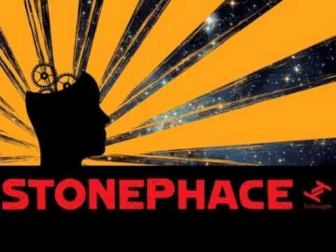 Stonephace Stabbins -Live-Soul Train