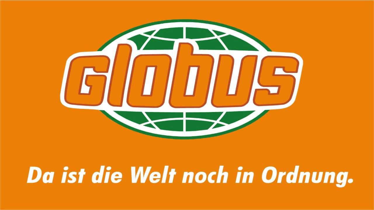 Globus tv geräte