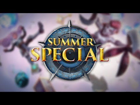3 for 2 membership - RuneScape's Summer Special