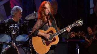 RAINY DAY MAN by Bonnie Raitt