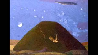 Harrison Birtwistle - Silbury Air