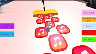 [ROBLOX: Escape The Iphone 7 Obby] - Lets Play - Wie funktioniert es!?