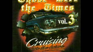 Dj Raymo - Those Were The Times Vol.3
