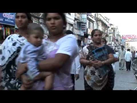 Bhavnagar : Journeys in India