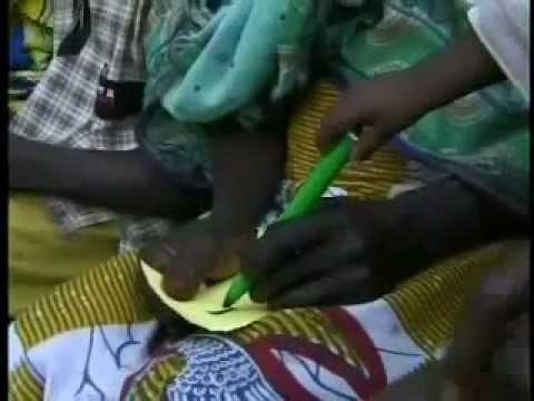 Ghana's History Part 3 / Republic of Ghana (2000-2008)