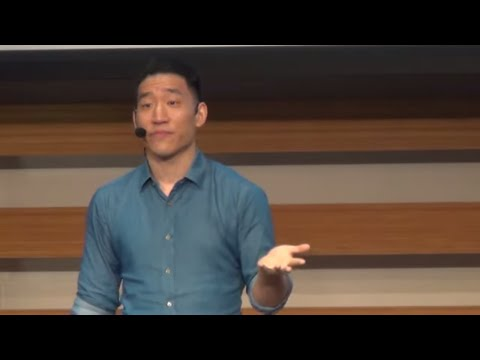 Living life with reason | Ian FONG | TEDxHSUHK