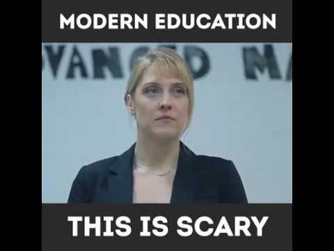 hqdefault modern education youtube