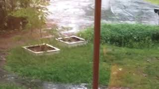 It's raining!!              Music and poem by us kids 🎶🎵🎶🎵🎶🎵😀