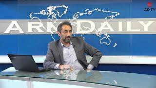 Վերհիշելով Parabellum փամփուշտները. Հարություն Բաղդասարյանը՝ առկա վիճակի ու հեռանկարի մասին