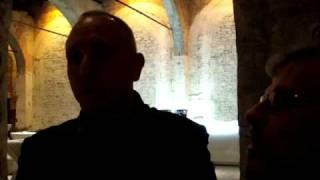 Intervista Marco Pallanti su momento storico Chianti Classico sul mercato