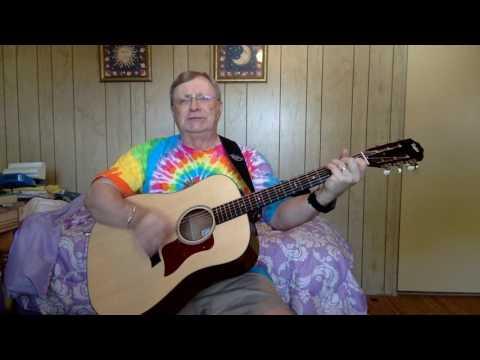 28b -  Souvenirs -  John Prine vocal &...