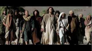 Guardian Angel - The Bible Series