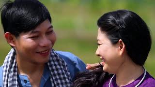 LK Cúi Mặt & Vòng Sầu - Đặng Linh Vũ & Lam Tuyền dvd Tình Nghệ Sỹ 4