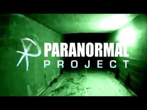 Private Investigation - Findings video Pomona Hotel, Sunshine Coast - 20170527