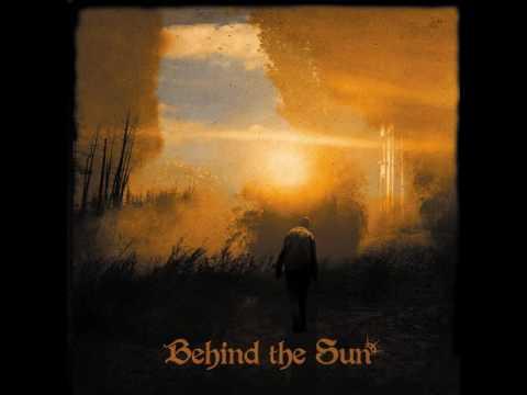 Behind the Sun - Behind the Sun (2009) [full album]