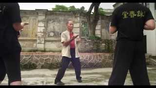 "Video ""Wing Chun"" Documentary download MP3, 3GP, MP4, WEBM, AVI, FLV Oktober 2018"