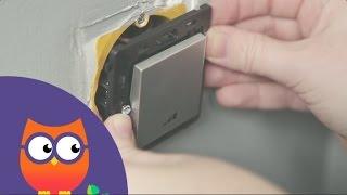 Installer un variateur électrique (Ooreka.fr)