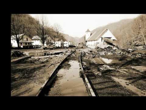 5 American Industrial Disasters