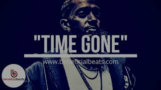 "[SOLD] Nipsey Hussle x Mozzy Type Beat ""Time Gone"" 