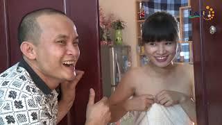Cười Vỡ Mồm | Cho Tiền Xem ... | phim Hài Hay Xem Đảm Bảo Bạn Sẽ Cười Cả Ngày