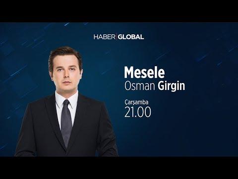 Türkiye'nin ABD ve Rusya ile İlişkileri / Mesele / 21.08.2019