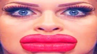 Что случилось с этой девушкой? ПРИКОЛЫ 2019 - угарная подборка смешных видео - Дизель Шоу - ЛУЧШЕЕ