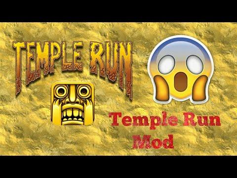 Temple Run 2 Mod [Free Download]