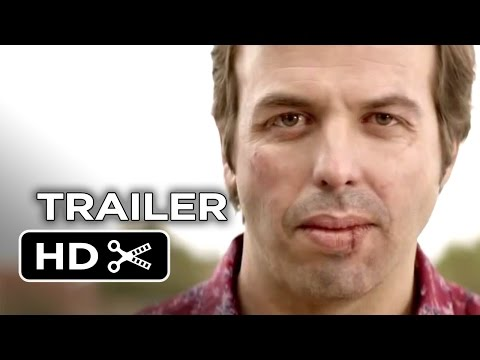 The Mule  1 2014  Hugo Weaving, Angus Sampson Crime Movie HD