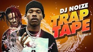 🌊 Trap Tape #23 |New Hip Hop Rap Songs November 2019 |Street Soundcloud Mumble Rap |DJ Noize Mix