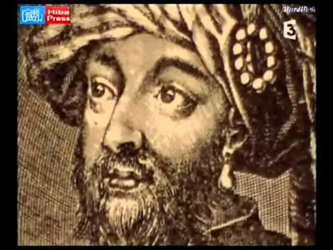 Meknès sur les traces du sultan Moulay Ismaïl. ,des racines et des ailes