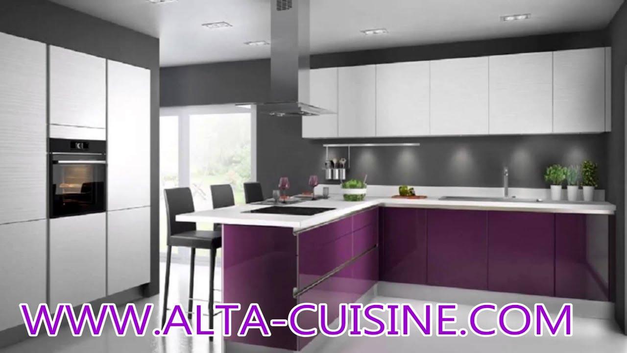 Cuisine Design Vip : vente cuisine tunisie ,vente cuisine tunis ,vente cuisine tunisie [R