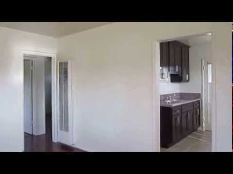 PL4115 - Beautifully Remodeled 2 Bed + 1 Bath for Rent (Commerce, CA)
