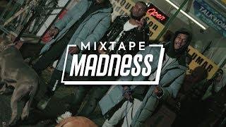 M1llionz - North West (Music Video)   @MixtapeMadness