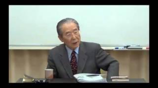91年から殺したいのは菅直人・岡田拓也 別な人だと猟奇殺人 菅利恵
