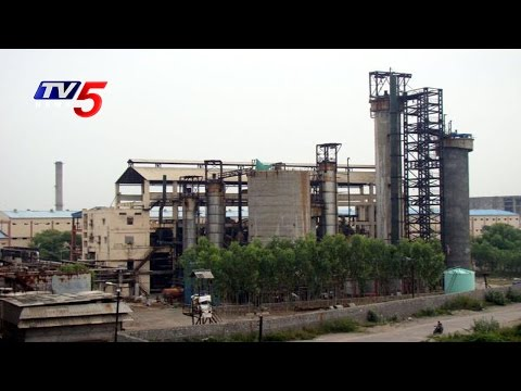 Nizam Sugar Factory Workers Situation Become Worse | TV5 News