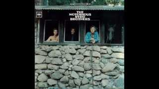 The Byrds- Moog Raga