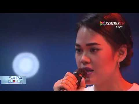 Dipha Barus feat. Kalulla - No One Can Stop Us