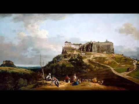 Ferdinand Ries(1784-1838): Symphony Nº6 in D major,Op.146.(1822/26).