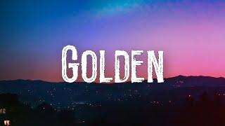 Now United Golden