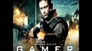 Gamer - Theme Song
